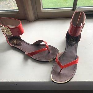 Vince Camuto Kastern Sandal
